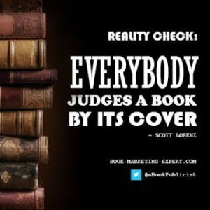 Everybody Judges a COVER 1-15