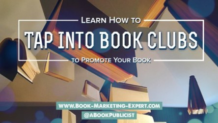 Flying Books Clubs