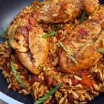Braised-Balsamic-Vinegar-Chicken-Recipe