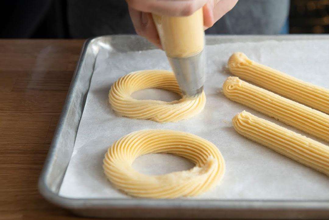 Pâte-à-Choux-by-Chef-Dominique-Ansel