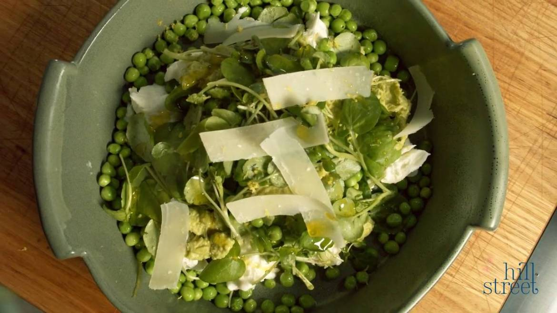 Pea-Salad-with-Buffalo-Mozzarella_Hill-Street-Recipe-00-00-55-.jpg