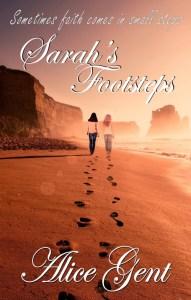 footsteps-500