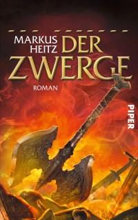 Heitz_05_Zwerge_ohne Titel2