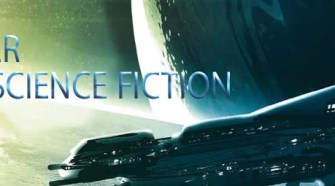 Piper Science Fiction