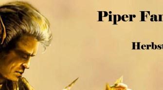 Vorschau Piper Fantasy Herbst 2015
