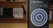 Blink of Time von Rainer Wekwerth