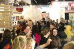 Das Random House Bloggertreffen #BlogNTalk 2016