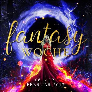 Fantasywoche 2017