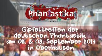 Phantastika 2017