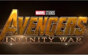 Avengers: Infinity War ©Marvel Studios 2018