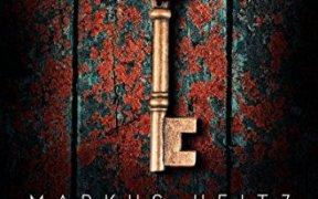 """""""Doors"""" von Markus Heitz"""