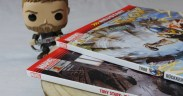 Marvel Neustart - Thor #1 und Iron Man #1