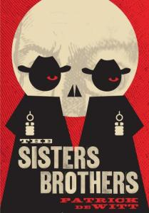 DEWITT The Sisters Brothers