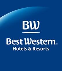 Bw Hotel Atrium Arles Prenota Online Western
