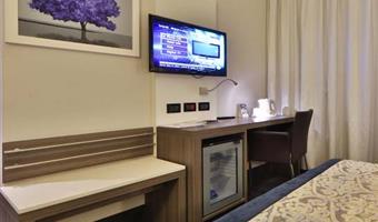 BW Plus BorgoLecco Hotel Monza Arcore prenota online