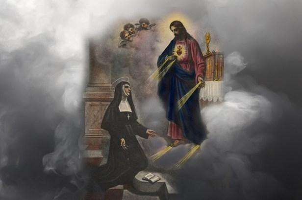 Image result for Molitva duboko ranjenu Srcu Isusovu