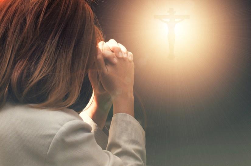 Image result for moliti za bolesne!!