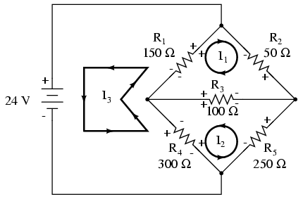 Free SUMMARY OF SERIES AND PARALLEL CIRCUITS YOUR