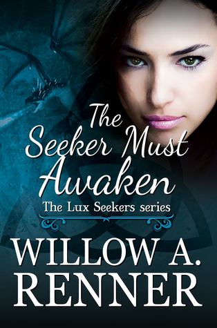 The Seeker Must Awaken