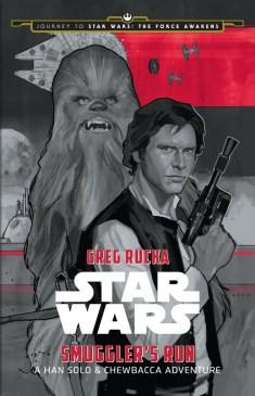 Star-Wars-Smugglers-Run