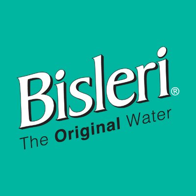 Bisleri Logo