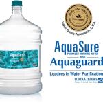 aquasure-20-liter-500x500