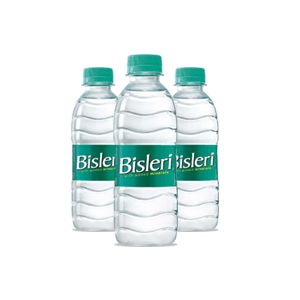 bisleri_250ml_mineral_water_bottle