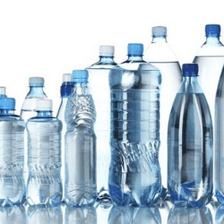 bisleri water 20 litre price in bangalore dating