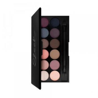 Eye Shadow - i-Divine in Oh So Special