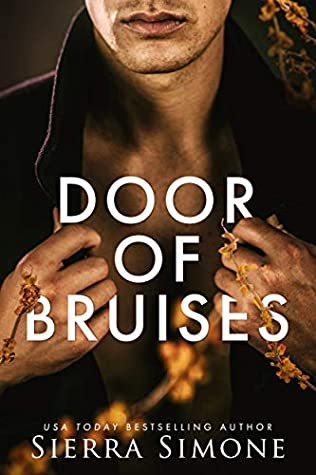 REVIEW ➞ Door of Bruises by Sierra Simone