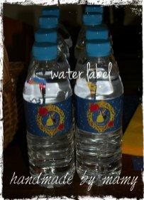 handmadebymamywater