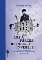 couv-forces-de-lordre-invisible