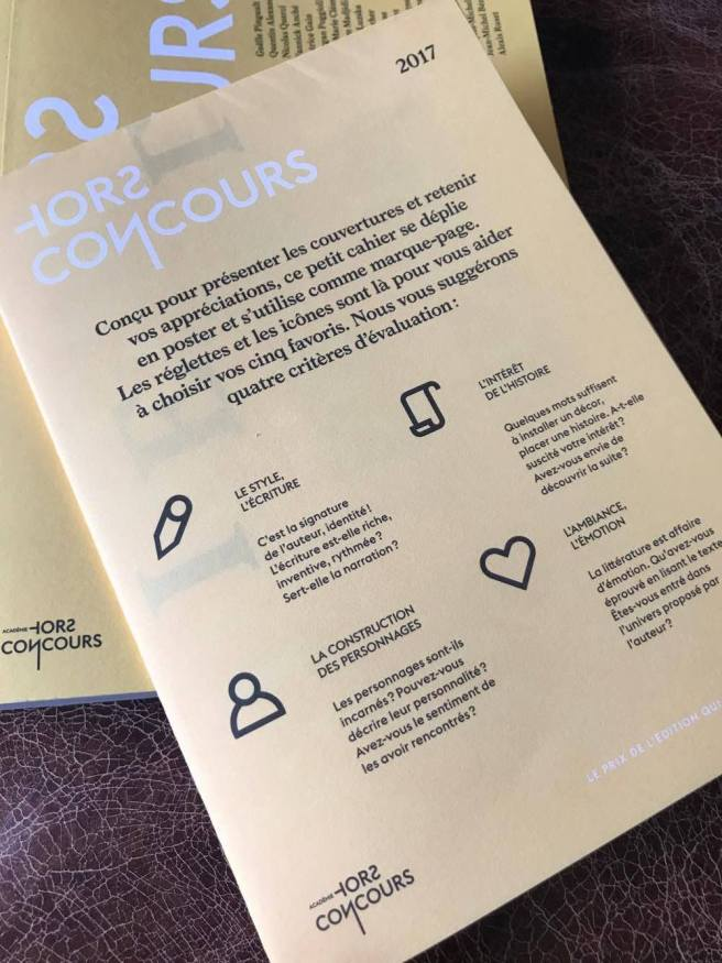 leaflet-hors-concours