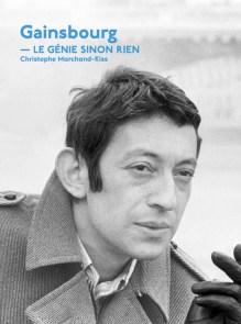 couv-gainsbourg