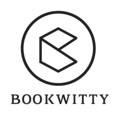 logo-bookwitty