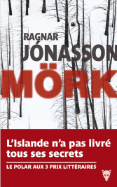 couverture-mork-jonasson