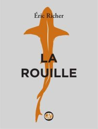 couverture-rouille-richer