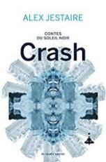 couveture-crash-jestaire