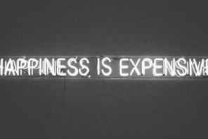 neon-hapinness-expensive
