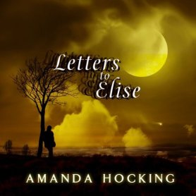 Letters to Elise - audio