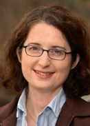 Sarah Tregay
