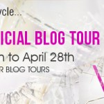 VAIN Blog Tour