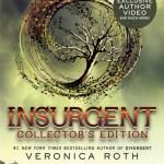 Insurgent Enhanced E-Book