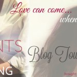 No Attachments Blog Tour