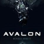 Avalon by Mindee Arnette