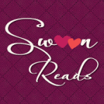 Swoon Reads