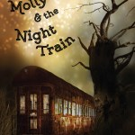 Molly Pepper and the Night Train