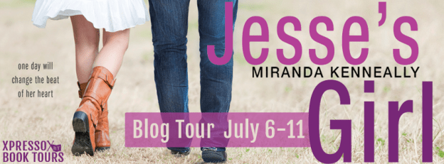 JessesGirlTourBanner1