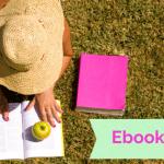 Ebook Deals | A Book and a Latte | bookandlatte.com #KindleDeals #YAlit