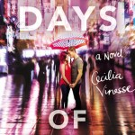 Seven Days of You by Cecilia Vinesse | A Book and a Latte | bookandlatte.com